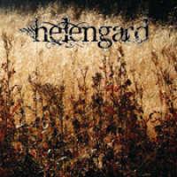 Helangard (Rus) - s/t - CD
