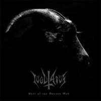 Iugulatus (Pol) - Call of the Horned God - CD