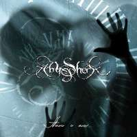 Abyssphere (Rus) - Shadows and Dreams - CD