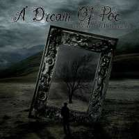 A Dream of Poe (Por) - The Mirror of Deliverance - digi-CD