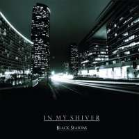 In My Shiver (Ita) - Black Seasons - CD