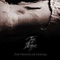 Tunes of Despair (Fin) - The Process of Leaving - MCD