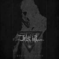 The Last Knell (Chl) - Aeon Vmbra Genesis - CD
