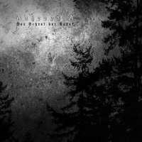 Anhedonia (Swe) - Der Schrei Der Natur - CD