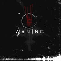 Waning (Swe) - Population Control - CD