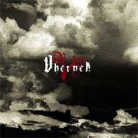 Vhernen - S/T - CD