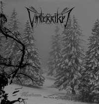 Vinterriket (Ger) - Firntann - digisleeve CD