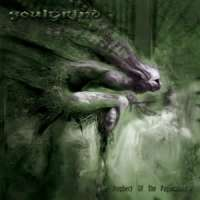 Soulgrind (Fin) - The Origins of the Paganblood - 2CD