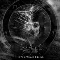 Vesen (Nor) - Goat Carcass Rising - CD