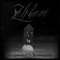 Zelfhaat (Hol) - Van Jammerklacht En Wanhoopsgeschrij - CD