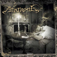 Ataraxie (Fra) - Project X - 2CD