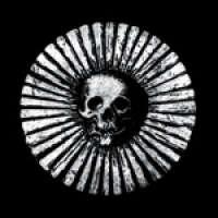 Highgate (USA) - Black Frost Fallout - CD