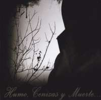 Astarot (Mex) / Lux Funestus (Mex) / Du Temps Perdu (Mex) / Neftaraka (Mex) - Humo, Cenizas y Muerte (Smoke, Ashes and Death) - CD