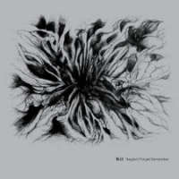 NIL (USA) - Neglect.Forget.Remember - digi-CD