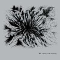NIL (USA) - Neglect.Forget.Remember - digi-CD