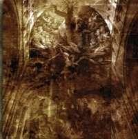 Borgia (Fra) / Ysengrin (Fra) - Ars Magna Moriendi - CD