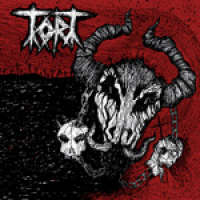 Tort (Spa) - s/t - CD