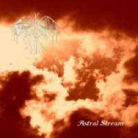 Albiorix Requiem (Jpn) - Astral Stream - MCD