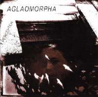 Aglaomorpha - Perception - CD