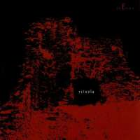 shEver (Swi) - Rituals - CD