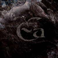 Ea - s/t - CD
