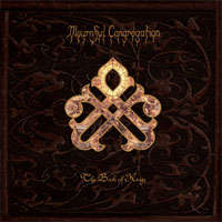 Mournful Congregation (Aus) - The Book Of Kings - 2x 12""