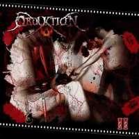 Obduktion (Grc) - II - CD