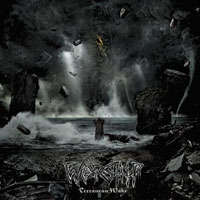 Worship - Terranean Wake
