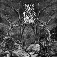 The Frost (Cro) - ...Of the Forest Unknown - CD