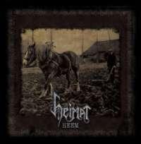 Heimat (Bel) - Heem - CD