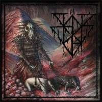 Badr Vogu (USA) - Exitium - CD