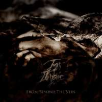 Tunes Of Despair (Fin) - From Beyond the Vein - CD