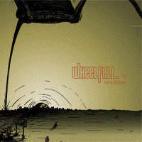Wheelfall (Fra) - Interzone - digi-CD
