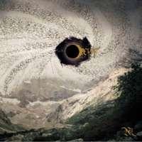 0XiST (Fin) - Nil - CD