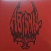 "Abysmal (USA) - demos 1992/2005 - 12"""