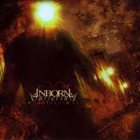 Inborn Suffering (Fra) - Wordless Hope - CD