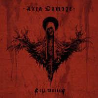 Hell United (Pol) - Aura Damage - CD