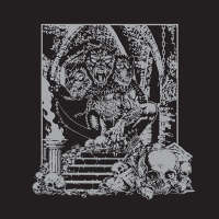 Usurpress (Swe) - Trenches of the Netherworld - CD