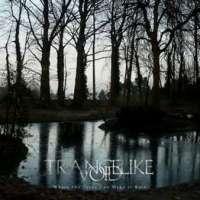 Trancelike Void (Bel) - Where the Trees Can Make It Rain - CD