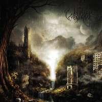 Wither (Aus) - Necropolis - CD