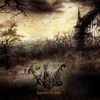 Wanderer (Ukr) - Bypassing the Abyss - digi-CD