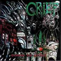 Grief (USA) - Come to Grief - CD