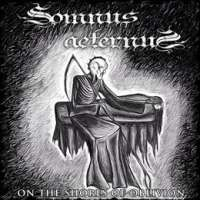 Somnus Aeternus (Cze) - On the Shores of Oblivion - CD