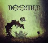 Doomed (Ger) - The Ancient Path - digi-CD