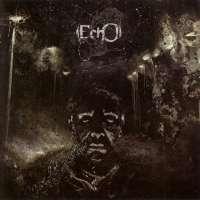 Echo (Ita) - Devoid of Illusions - CD