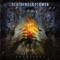 Deathember Flower (Ukr) - Architect - CD