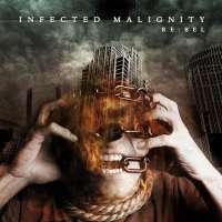 Infected Malignity (Jpn) - Re:Bel - CD