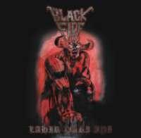 "Blackfire (Mal) - Lahir Dari Api - 2x 12"""
