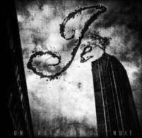 Je (Fra) - Un Royaume de Nuit - CD