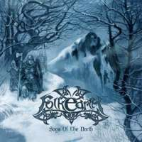 Folkearth - Sons of the North - CD